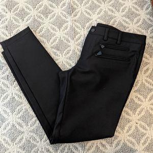 Authentic Moncler Pants